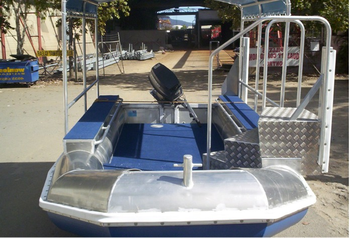 4.5 METRE PONTOON ALLOY DUCK.jpg